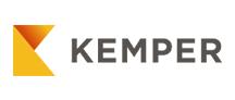 kemper_new