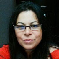 Rosie Lenoci