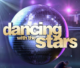 Season 22 of DWTS cast list is officially here!