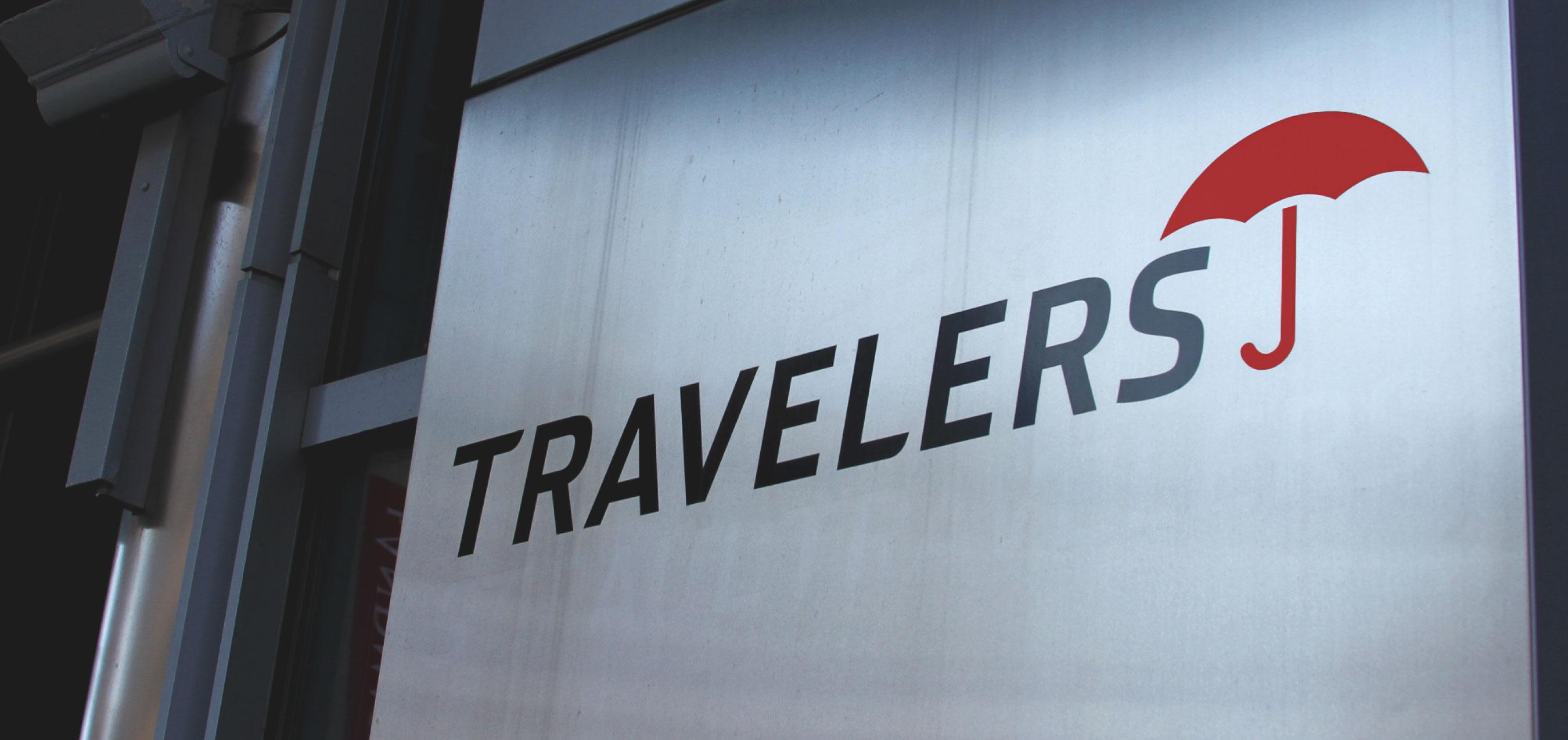 Travelers Insurance Company Seminar