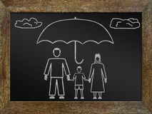 Life Insurance Awareness Month: Policy Beneficiary